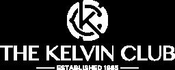 Kelvin Club